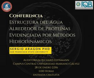 conferencia-hidrodinamicos2